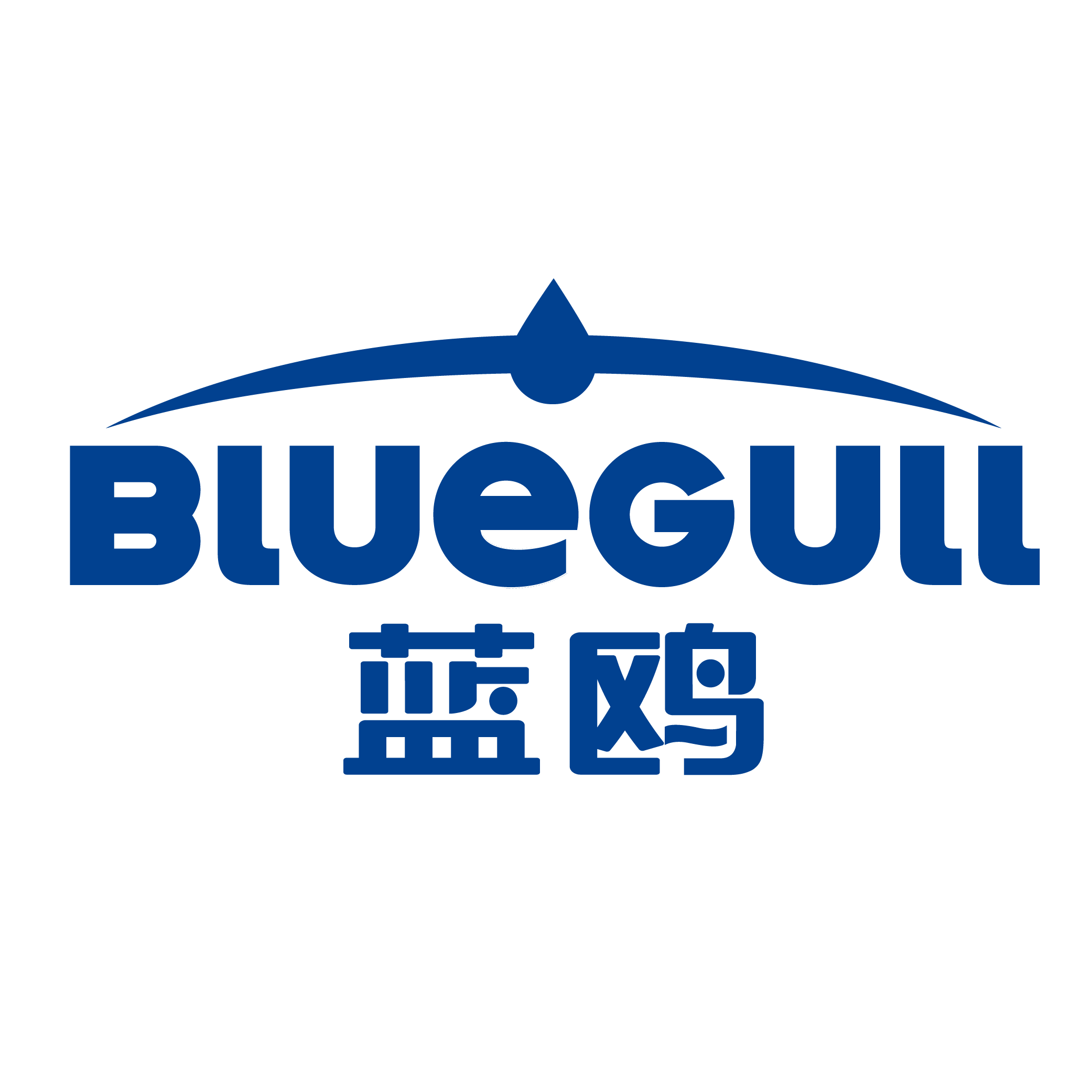 蓝鸥产品介绍